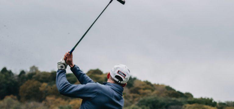 golf costa del sol (1)