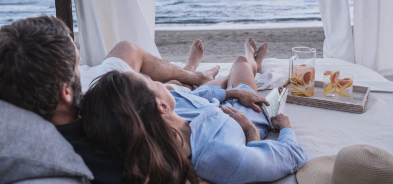 cama balinesa playa (4)