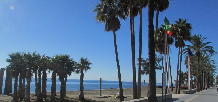 img-playa de san pedro (1)